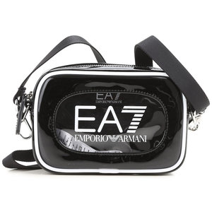Armani EA7 Women's Small Bag
