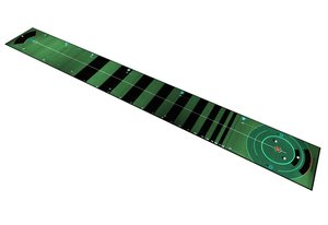 Wellputt Mat 8M- 26,4FT