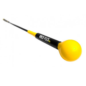 SKLZ Gold Flex Training Club 40