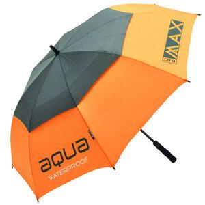 BigMax Aqua Umbrella