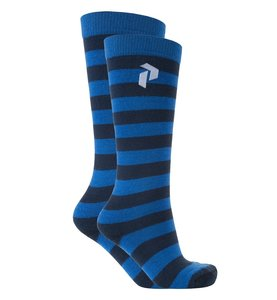 Peak Performance Play Socks
