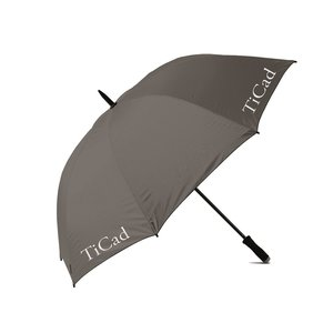 TiCad Umbrella