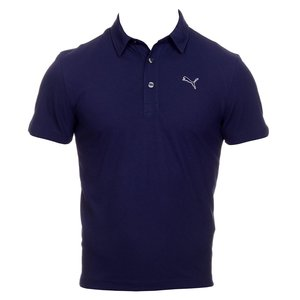 Puma Tech Polo Jr