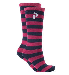 Peak Performance Play Socks