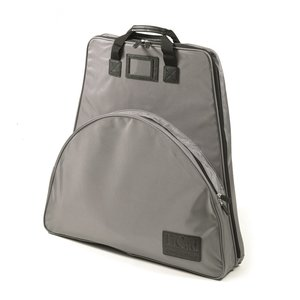 TiCad Transport Bag for Tango