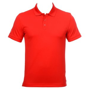 Callaway Youth Polo