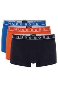 Hugo Boss Trunk 3P CO/EL