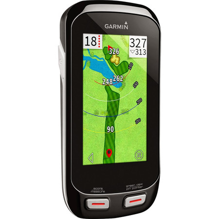 Garmin Approach G8 Lifetime
