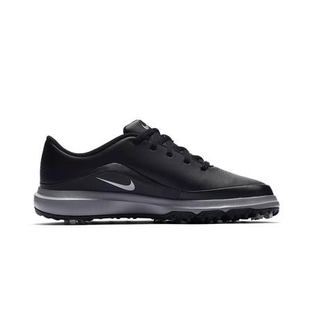 Nike Precision Jr