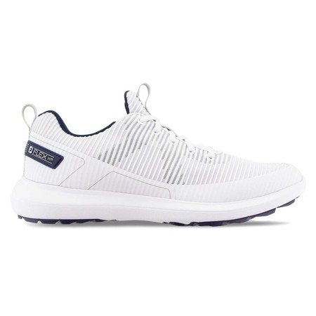 Footjoy Flex XP