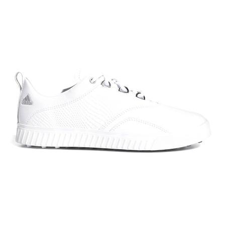 Adidas W Adicross PPF