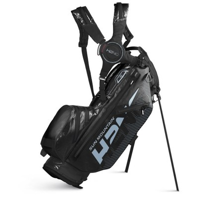 Sun Mountain 2020 H2NO lite 14W Stand Bag