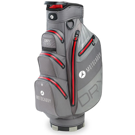 Motocaddy Cart Bag Dry Series 2020
