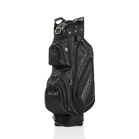 JuCad Sportlight Cart Bag