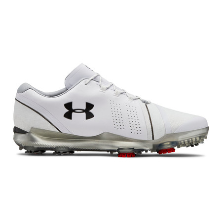 Under Armour UA Spieth 3