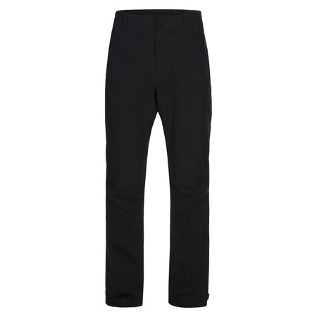 Peak Performance Men's Goretex Contentation Golf Pants