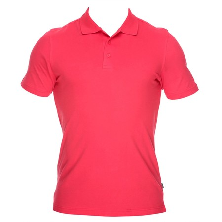 Abacus Mens Cedlite Polo