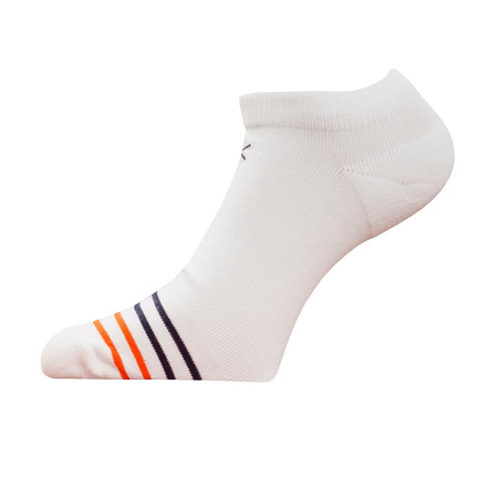 Calvin Klein Tech Socks - 2 Pair Pack