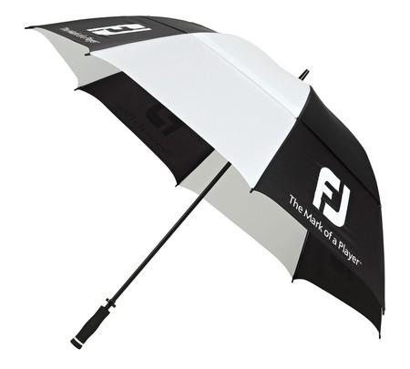 Footjoy Dual Canopy Umbrella