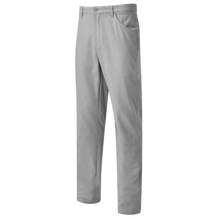 Ping Lennox Trousers