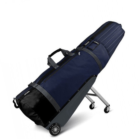 Sun Mountain Travel cover Cluc Glider Meridian