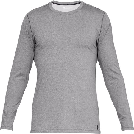 Under Armour Fitted CG Crew