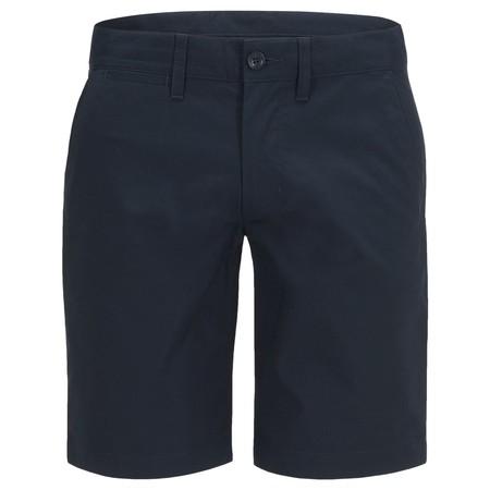 Peak Performance Men's Maxwell Shorts