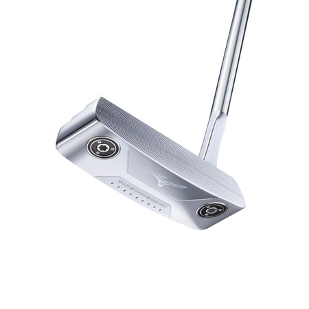 Mizuno M.Craft Putter w/s #1