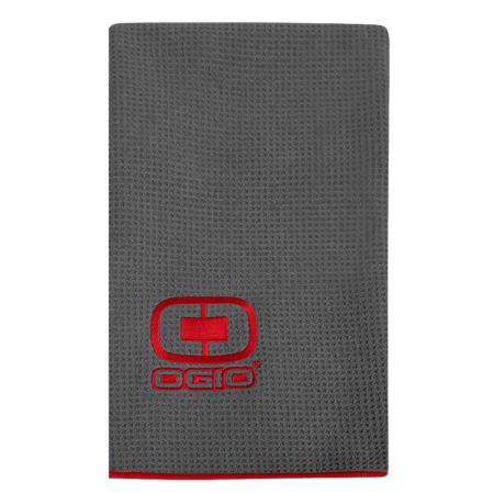 Ogio Golf Towel