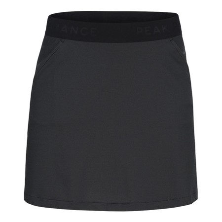 Peak Performance Women's Soul Golf Skirt