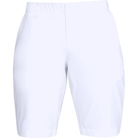 Under Armour Links Short