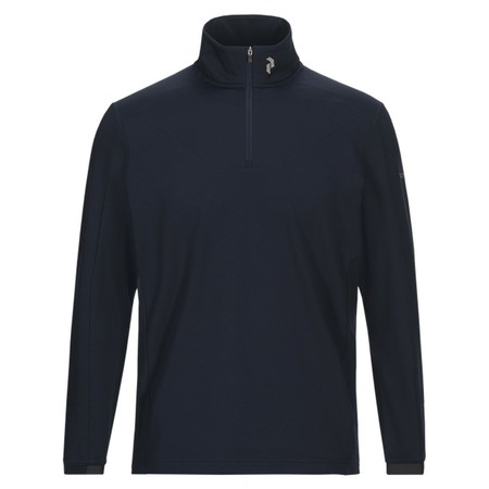 Peak Performance Men's Ace Golf Mid Jersey