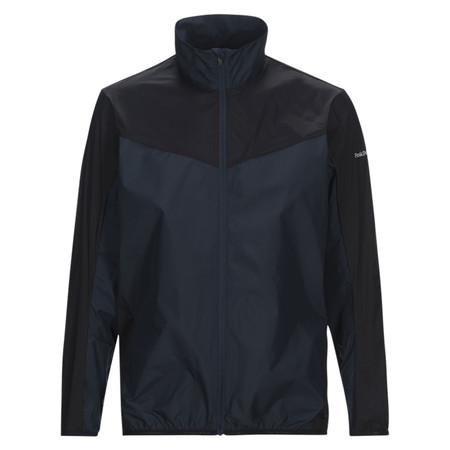 Peak Performance Men's Meadow Golf Jacket