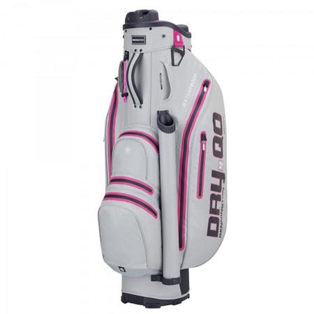Bennington Cart Bag Dry QO 9 Waterproof