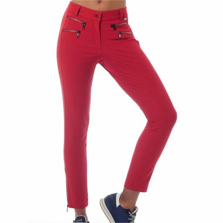 MDC Bi-Stretch Pants FW