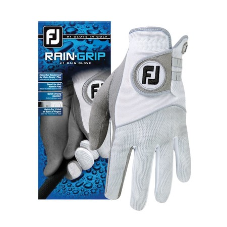 Footjoy RainGrip 19 Ladies