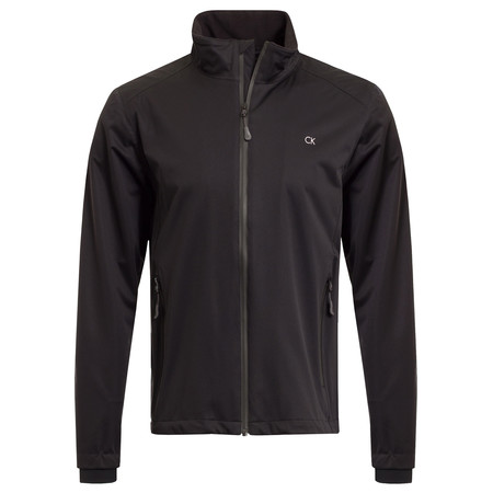 Calvin Klein Waterproof Jacket