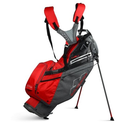 Sun Mountain 2020 Four-5 LS 14-WAY Stand Bag