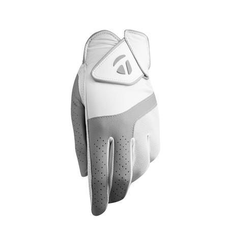 TaylorMade Kalea Glove