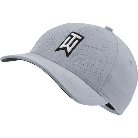 Nike AeroBill Heritage86 Cap Performace