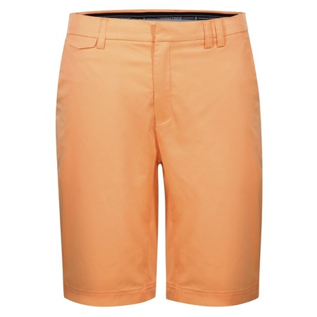 Cross Ace H2OFF Shorts