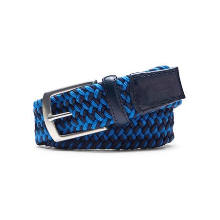 Kjus Unisex Sportive Webbing Belt