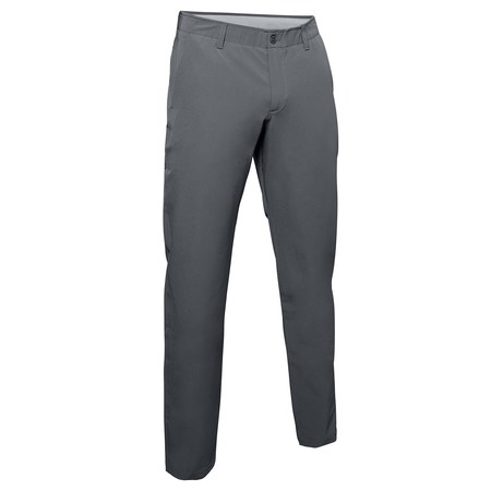 Under Armour ColdGear Showdown Taper Pant