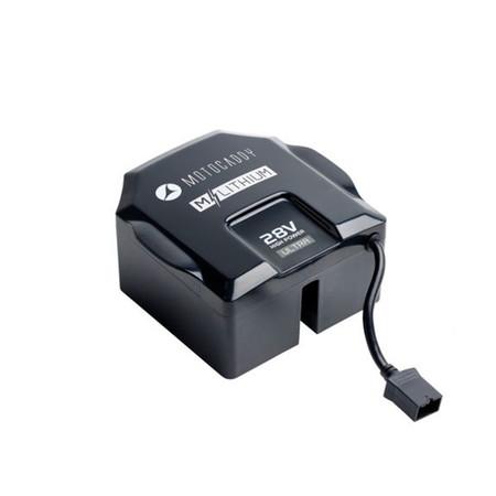 Motocaddy 2018 Battery Lithium M 36holes/11ah