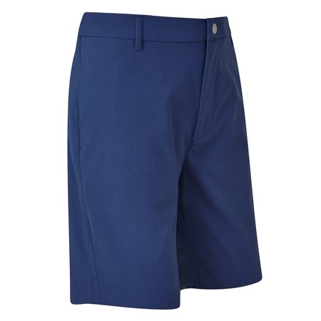 FootJoy Lite Tapared Fit Short