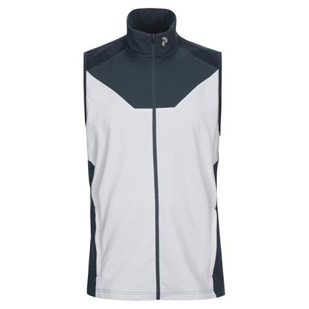 Peak Performance Men's Ace Golf Vest