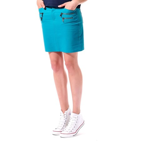 MDC 4way Stretch Golf Skort