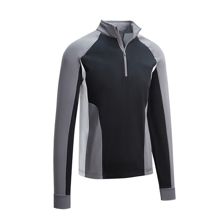 Callaway Blocked Technical Base Layer
