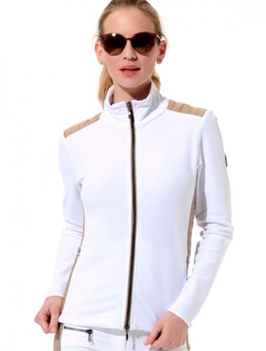 MDC Bondex Jacket