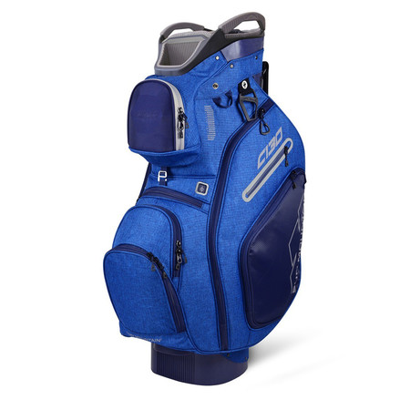 Sun Mountain 2019 C130 Cart Bag